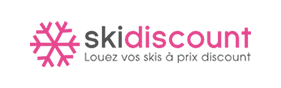 SKIDISCOUNTCOUK - SUMMER SUCKS